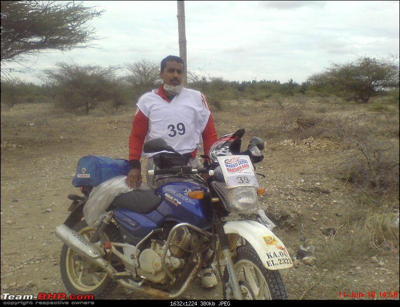 Dakshin Dare Rally 2010-dsc00898.jpg