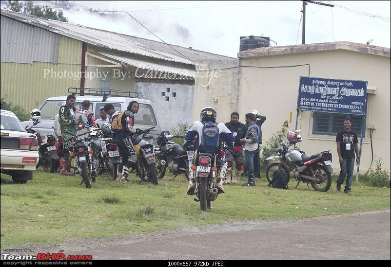 Dakshin Dare Rally 2010-crw_5678.jpg