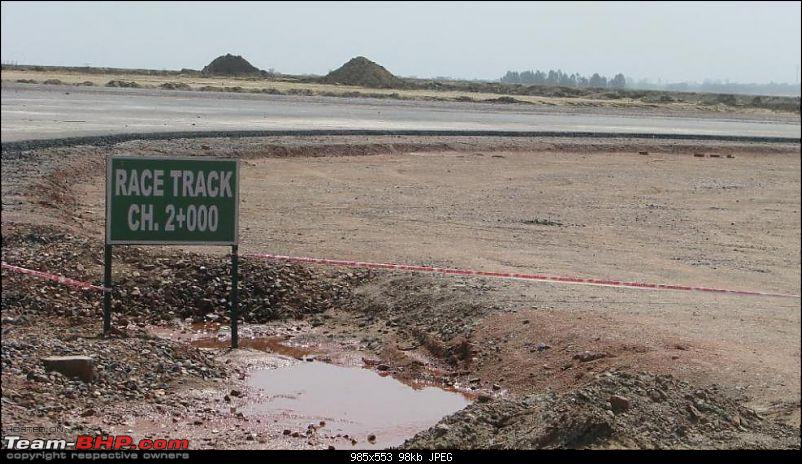 Want to be a Track Marshall at the Indian F1 GP? EDIT: Now closed.-img_0098.jpg