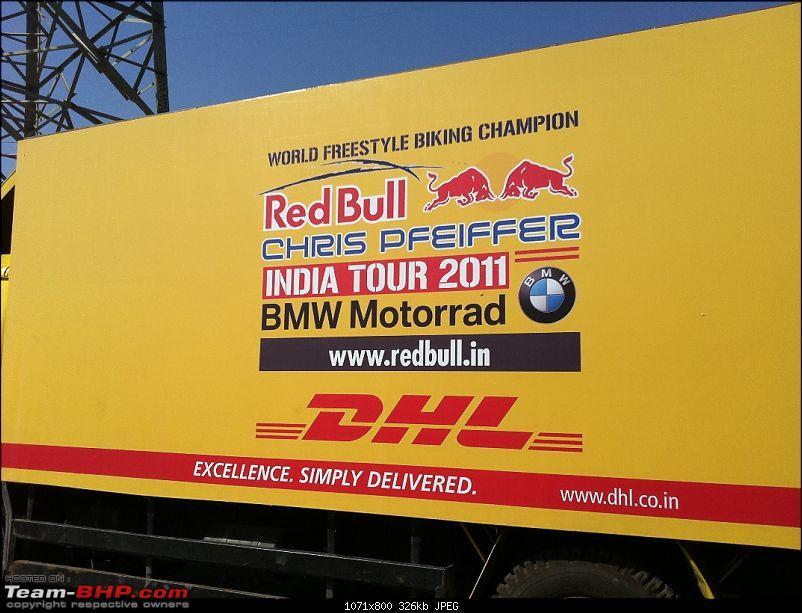 Chris Pfeiffer India Tour 2011-img_0225.jpg