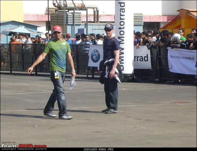 Chris Pfeiffer India Tour 2011-p1010165.jpg