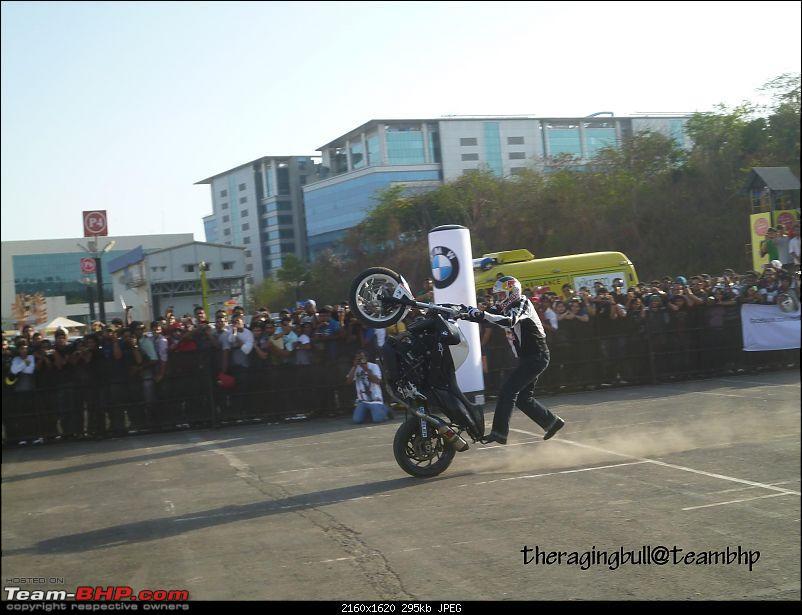 Chris Pfeiffer India Tour 2011-p1010195.jpg
