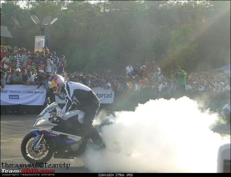 Chris Pfeiffer India Tour 2011-p1010234.jpg