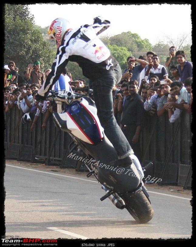 Chris Pfeiffer India Tour 2011-img_3879.jpg