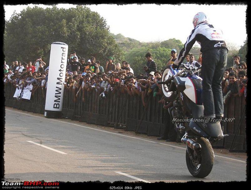 Chris Pfeiffer India Tour 2011-img_3924.jpg