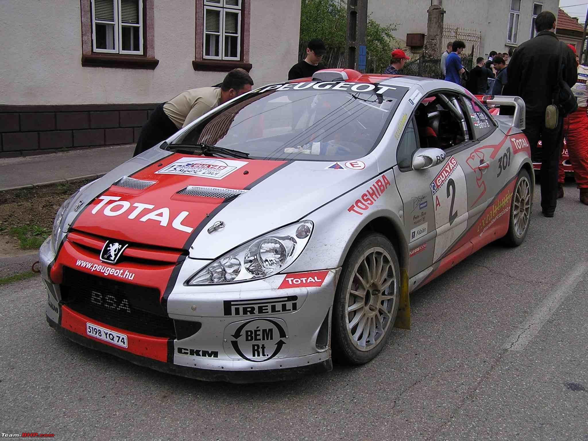 78056d1228816710-best-looking-wrc-car-pa
