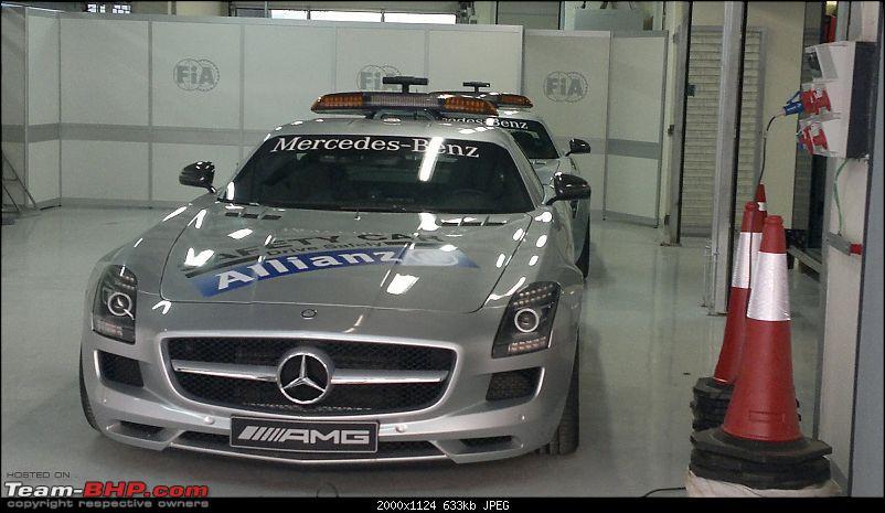 My Formula 1 Indian GP 2011 Marshalling Experience.-27102011167.jpg