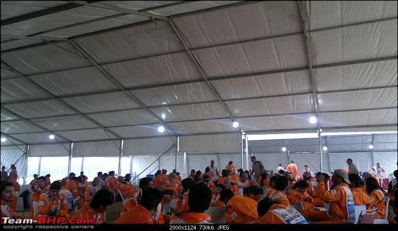 My Formula 1 Indian GP 2011 Marshalling Experience.-30102011299.jpg