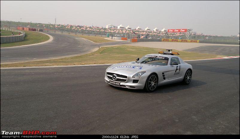 My Formula 1 Indian GP 2011 Marshalling Experience.-30102011323.jpg