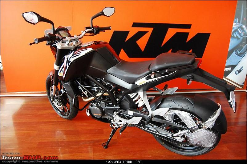 KTM Duke 200 launched @ an introductory price of Rs. 1,17,500/- (Ex-Showroom Delhi)-ktm200duke11120px.jpg