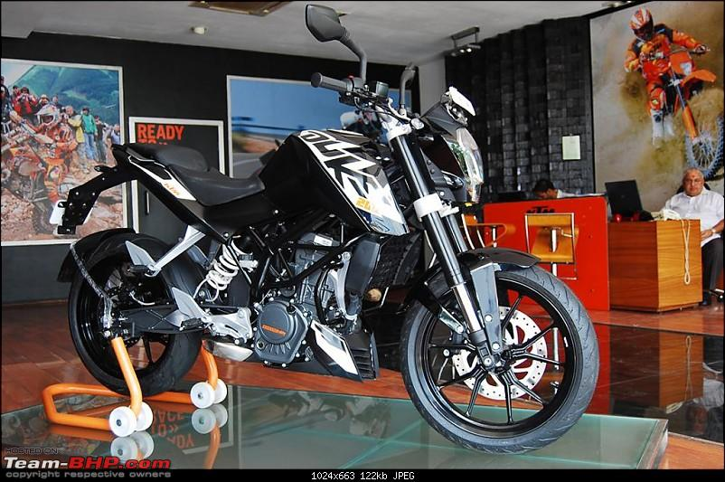 KTM Duke 200 launched @ an introductory price of Rs. 1,17,500/- (Ex-Showroom Delhi)-ktm200duke21120px.jpg