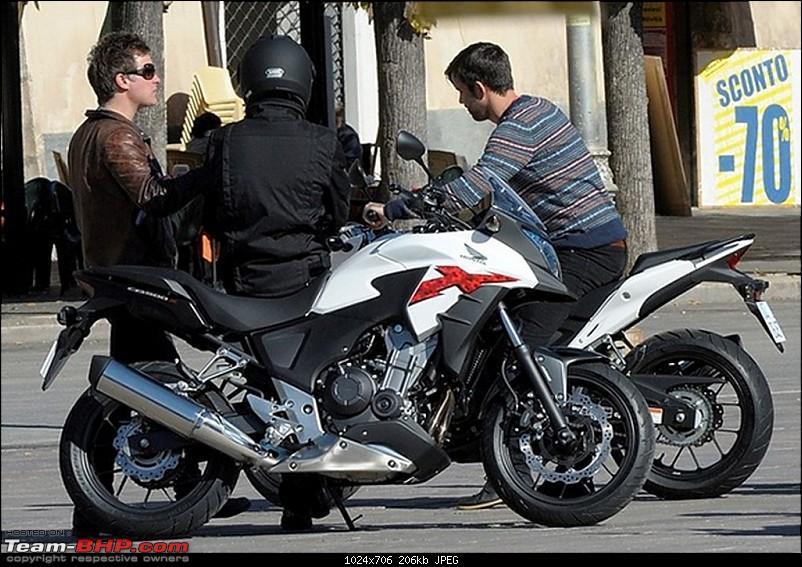 KTM Duke 390 - 375cc, 45 PS, 150 kg-hondacb500x.jpg
