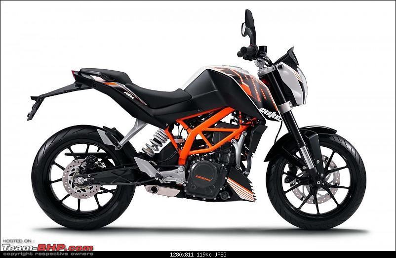 KTM Duke 390 - 375cc, 45 PS, 150 kg-2013ktmduke390motorcycle.jpg