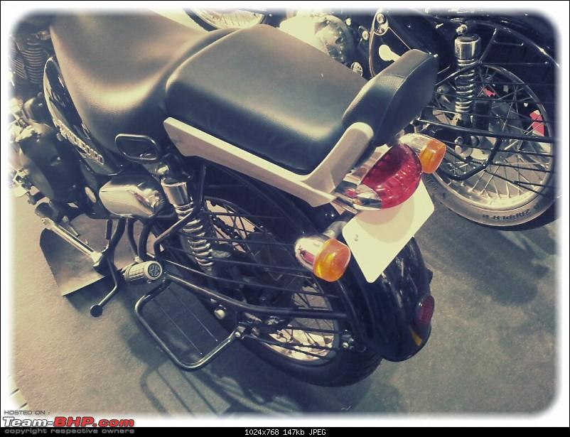 Royal Enfield TBTS 500 Unveiled. EDIT: Now Launched !!!-camerazoom20121117090428785.jpg
