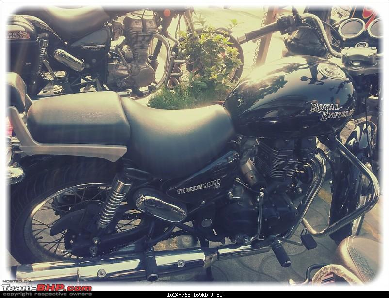 Royal Enfield TBTS 500 Unveiled. EDIT: Now Launched !!!-camerazoom20121117090801448.jpg