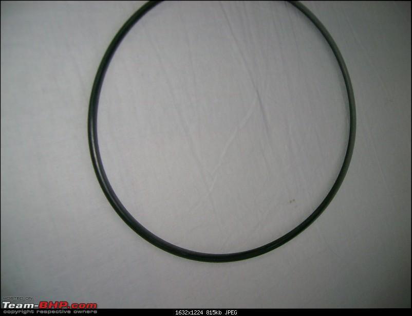 My Valentine- The Honda Activa- a very long term test!-dsc00091.jpg