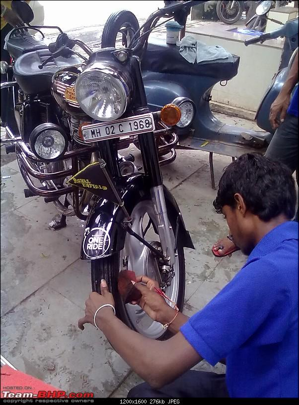 All T-BHP Royal Enfield Owners- Your Bike Pics here Please-g-120.jpg