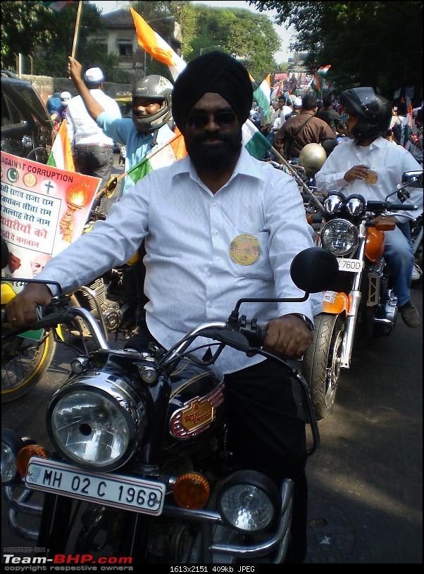 All T-BHP Royal Enfield Owners- Your Bike Pics here Please-anaa24-copy-2.jpg