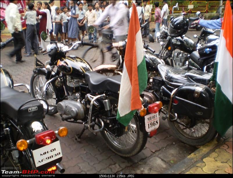 All T-BHP Royal Enfield Owners- Your Bike Pics here Please-ride-1.jpg