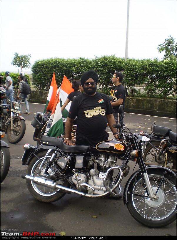 All T-BHP Royal Enfield Owners- Your Bike Pics here Please-ride34.jpg