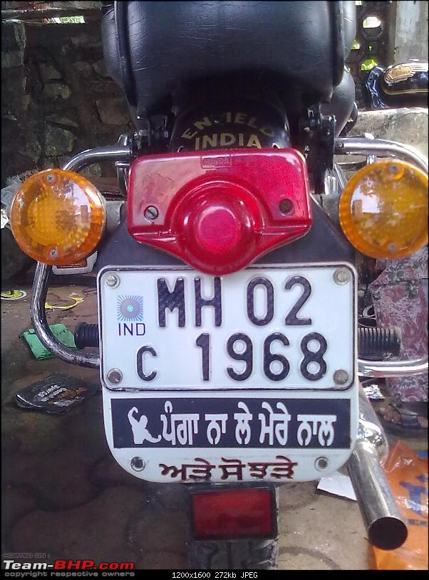 All T-BHP Royal Enfield Owners- Your Bike Pics here Please-d-091.jpg