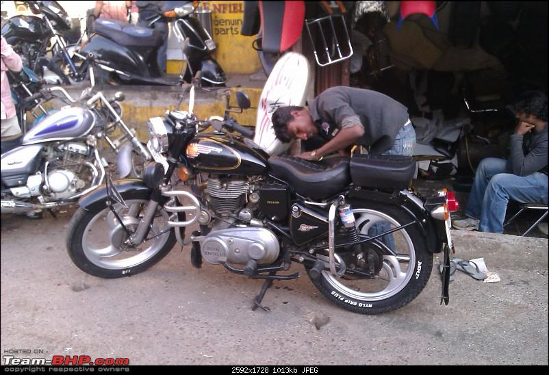 All T-BHP Royal Enfield Owners- Your Bike Pics here Please-mm-067.jpg