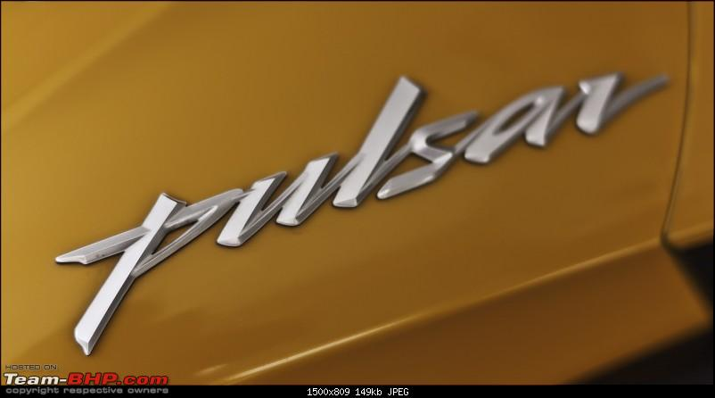 Bajaj Pulsar 200 NS : Ownership Review, 2200 Kms-logo.jpg