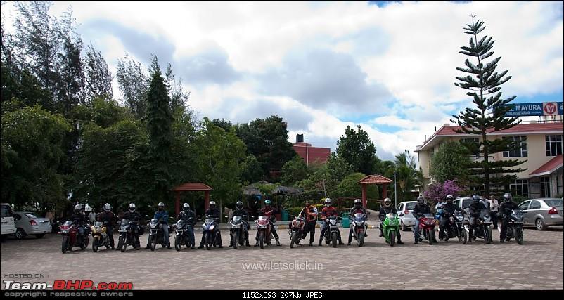 2010 Kawasaki Ninja 250R - My First Sportsbike. 52,000 kms on the clock. UPDATE: Sold!-3.jpg
