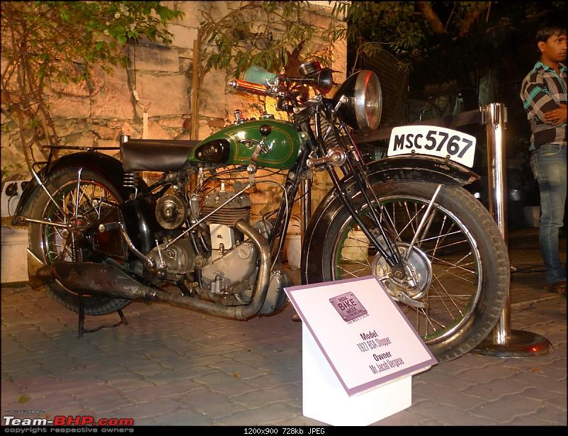 India Bike Week: 2nd-3rd February 2013, in Goa!-ibw003.jpg