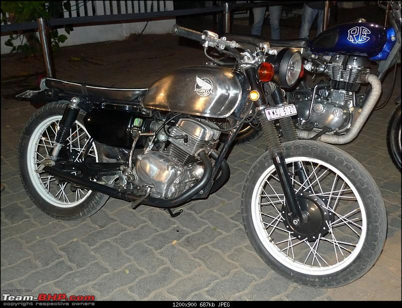India Bike Week: 2nd-3rd February 2013, in Goa!-ibw007.jpg