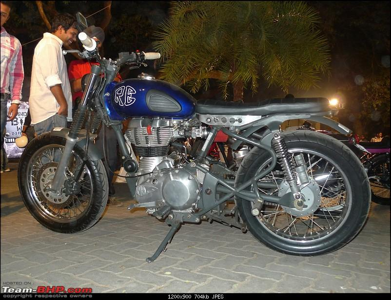 India Bike Week: 2nd-3rd February 2013, in Goa!-ibw008.jpg