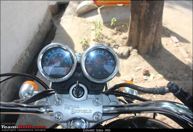 Royal Enfield Thunderbird 500 Twinspark Ownership Report-img_2074.jpg
