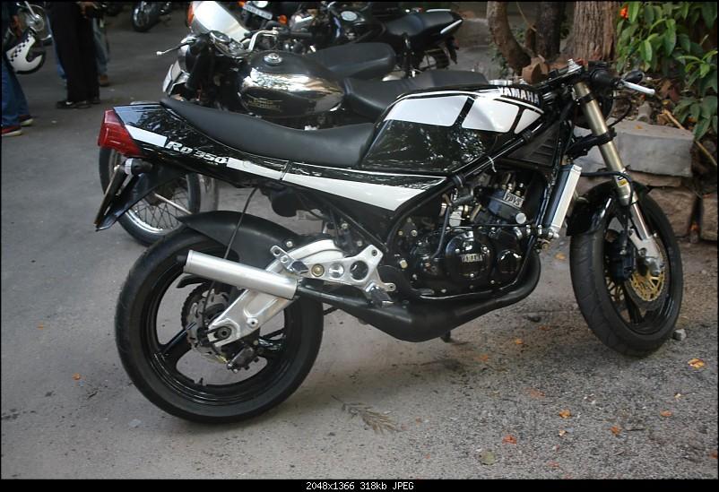Yamaha RZR.. dream come true-705979_257319034393862_2034191474_o.jpg