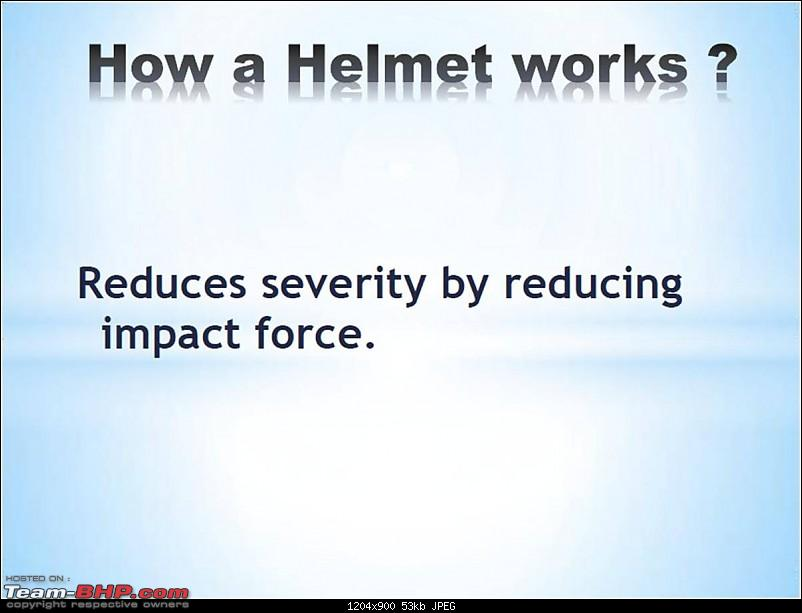 Pictorial : Why you should wear a HELMET-picture13.jpg