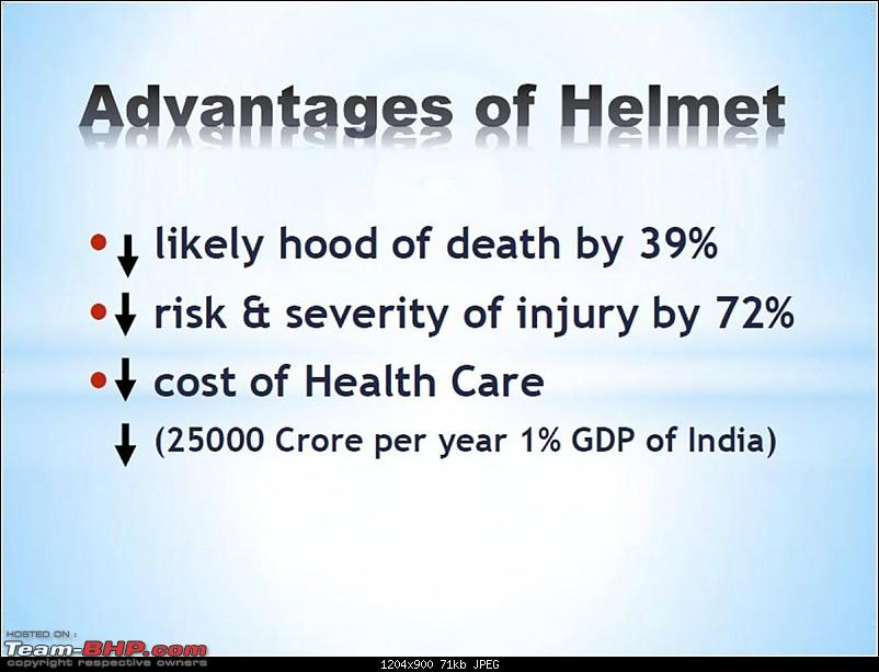 Pictorial : Why you should wear a HELMET-picture17.jpg