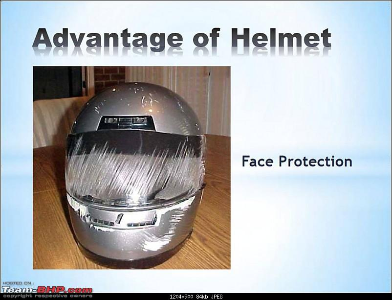 Pictorial : Why you should wear a HELMET-picture18.jpg