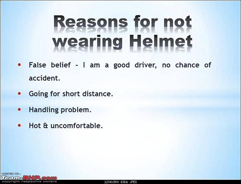 Pictorial : Why you should wear a HELMET-picture20.jpg