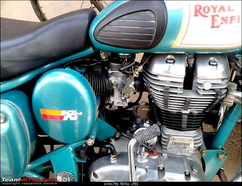 The Royal Enfield 500 Classic thread!-01-01-02.jpg