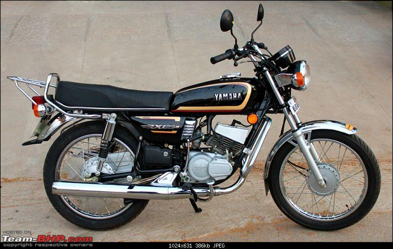 2T - My Yamaha RX135. Update: Another RX joins-2t_03.jpg
