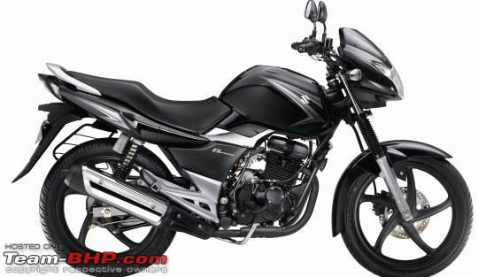 Name:  SuzukiGS150R.jpg Views: 63407 Size:  43.1 KB