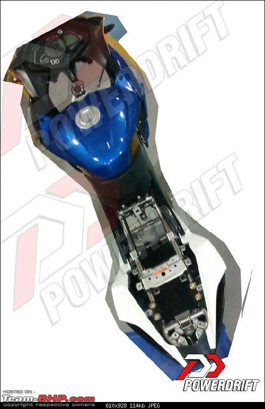 KTM Duke 390 - 375cc, 45 PS, 150 kg-bajajpulsar375image.jpg