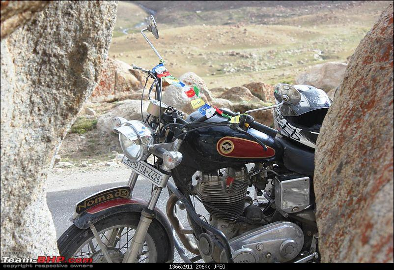 All T-BHP Royal Enfield Owners- Your Bike Pics here Please-img_8990.jpg