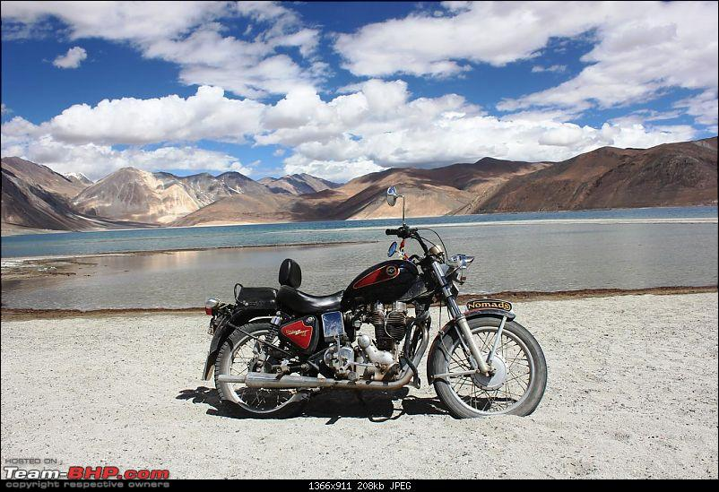 All T-BHP Royal Enfield Owners- Your Bike Pics here Please-img_9285.jpg
