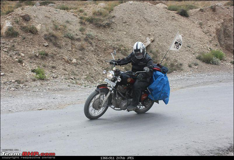 All T-BHP Royal Enfield Owners- Your Bike Pics here Please-img_7593.jpg
