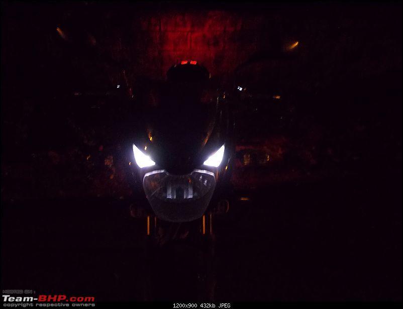 Upgrade Headlight lamp on Bike-pilots-low-res.jpg
