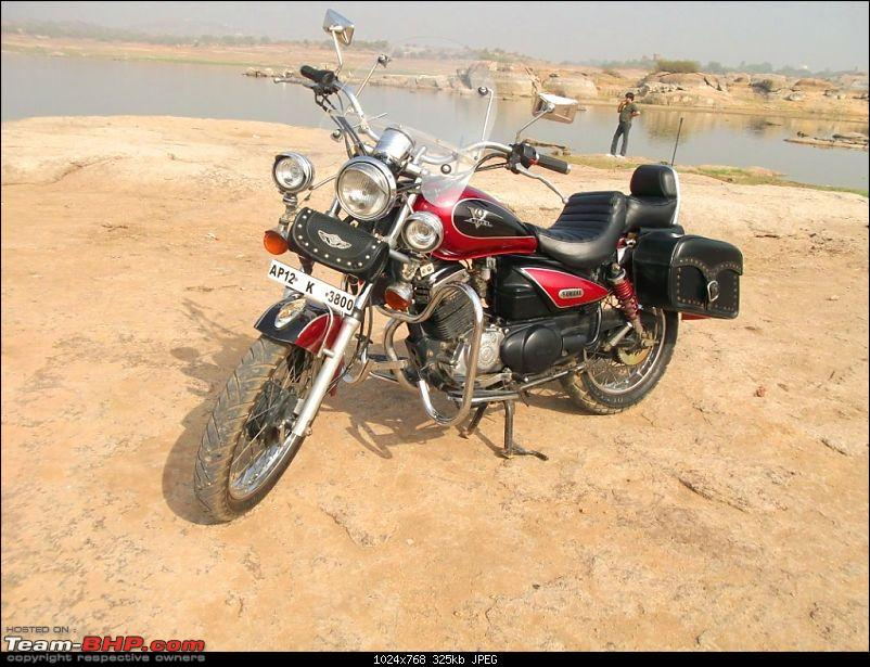 Modified Indian bikes - Post your pics here and ONLY here-bike-meet-028.jpg