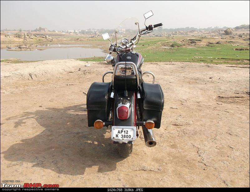 Modified Indian bikes - Post your pics here and ONLY here-bike-meet-034.jpg