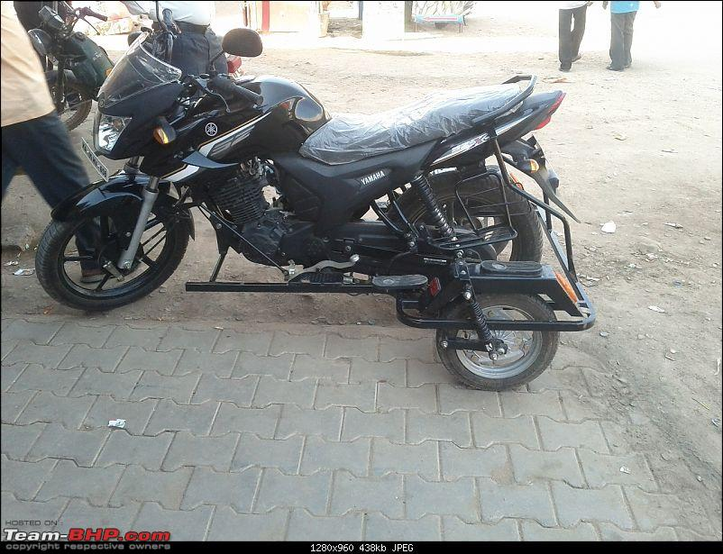Modified Indian bikes - Post your pics here and ONLY here-img_20130124_151849.jpg
