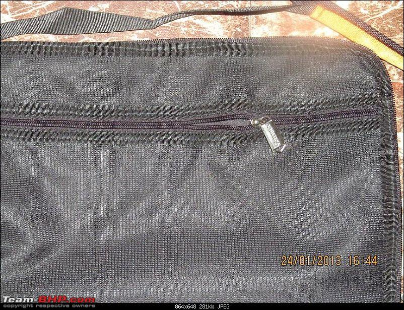 The Saddle & Tail Bag Review Thread-147293.jpg