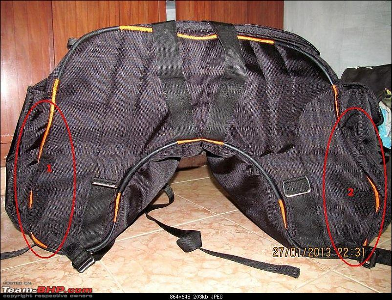 The Saddle & Tail Bag Review Thread-147301.jpg